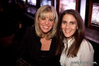 Autism Speaks to Young Professionals (AS2YP) Winter Gala #181