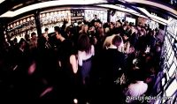 Autism Speaks to Young Professionals (AS2YP) Winter Gala #182