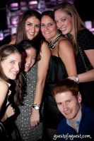 Autism Speaks to Young Professionals (AS2YP) Winter Gala #186