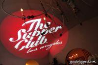 The Supper Club LA's Bachelor Kitchen Party #3