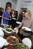 The Supper Club LA's Bachelor Kitchen Party #6