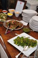 The Supper Club LA's Bachelor Kitchen Party #7
