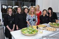 The Supper Club LA's Bachelor Kitchen Party #24