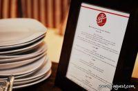 The Supper Club LA's Bachelor Kitchen Party #25