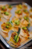 The Supper Club LA's Bachelor Kitchen Party #27