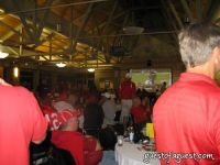 Husker Football Game #5