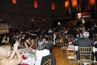 Jewelry Information Center 8th Annual GEM Awards Gala #40