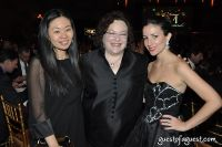 Jewelry Information Center 8th Annual GEM Awards Gala #68