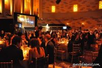 Jewelry Information Center 8th Annual GEM Awards Gala #85
