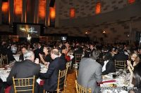 Jewelry Information Center 8th Annual GEM Awards Gala #91