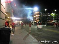 Husker Football Game #12