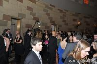 Jewelry Information Center 8th Annual GEM Awards Gala #106