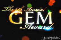 Jewelry Information Center 8th Annual GEM Awards Gala #161