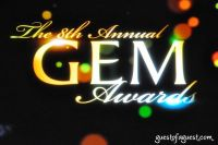 Jewelry Information Center 8th Annual GEM Awards Gala #164
