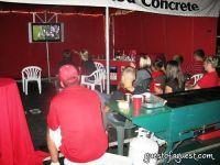 Husker Football Game #21