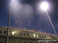 Husker Football Game #29