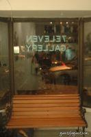7Eleven Gallery #1