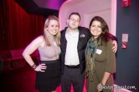 The R20s Group Launch Party #9