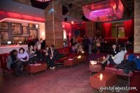 The R20s Group Launch Party #11
