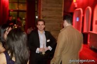 The R20s Group Launch Party #18