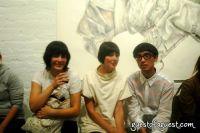 7Eleven Gallery #10