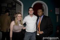 The R20s Group Launch Party #55
