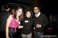 The R20s Group Launch Party #74