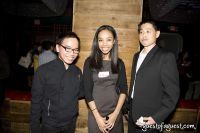 The R20s Group Launch Party #81