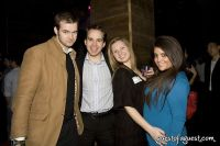 The R20s Group Launch Party #83