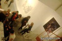 7Eleven Gallery #13