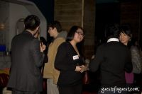 The R20s Group Launch Party #92