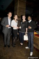 The R20s Group Launch Party #122