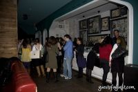 The R20s Group Launch Party #126