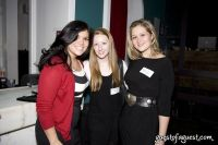 The R20s Group Launch Party #130