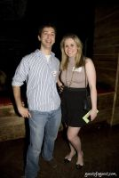 The R20s Group Launch Party #133