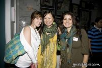 The R20s Group Launch Party #140