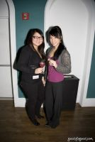 The R20s Group Launch Party #142