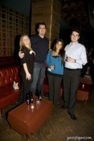 The R20s Group Launch Party #147