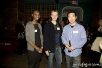 The R20s Group Launch Party #149