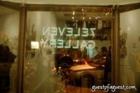 7Eleven Gallery #20