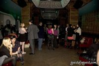 The R20s Group Launch Party #158