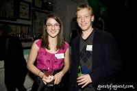 The R20s Group Launch Party #167