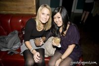 The R20s Group Launch Party #180