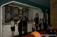 The R20s Group Launch Party #185