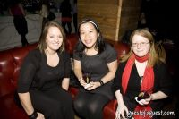 The R20s Group Launch Party #187