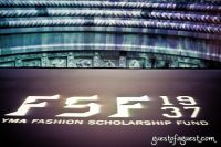 YMA Fashion Schlorship Fund Awards Dinner #7