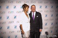 YMA Fashion Schlorship Fund Awards Dinner #24