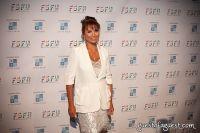 YMA Fashion Schlorship Fund Awards Dinner #25
