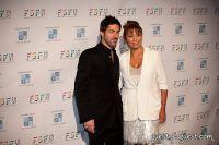 YMA Fashion Schlorship Fund Awards Dinner #27