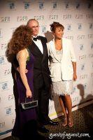 YMA Fashion Schlorship Fund Awards Dinner #28